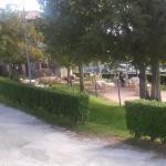 Photo of Ristorante San Michele