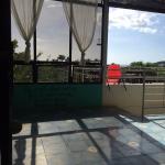 Hotel Brio Bar and Restaurant