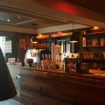 Cafe Etruscaの写真