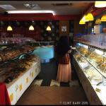 Muhibah Bakery Foto