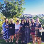 Masia de la Vinya Winery