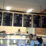 Photo of Ocean's Kitchen