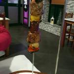 Foto de Restaurante Gastronomo
