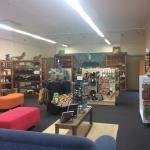 Muru Mittigar Aboriginal Cultural & Education Centre