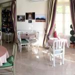 Foto de Hotel Nova Sintra