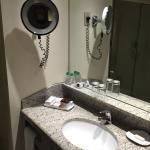 Foto de Windsor Excelsior Hotel