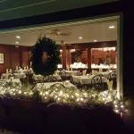 Photo of Pinewood Supper Club
