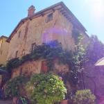 Caffe Della Volpe Foto