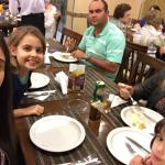 Dal Bó Pizzaria e Restaurante