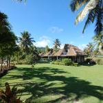 Lagoon Breeze Villas Foto