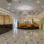 Foto de Kazzhol Hotel