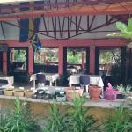 Photo of Crystal Sands Beach Resort