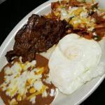 Tio Tony's Fine Mexican Food