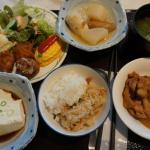 Hotel Shinosaka Conference Center Foto