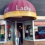 Photo of Lachi - Fine Indian Cuisine