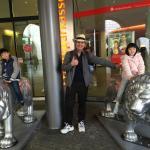 Foto de Big Hat Tours
