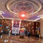 Photo de StarWorld Macau