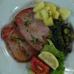 Photo of Galeb Restaurant