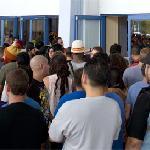 Foto de Miami Beach Convention Center