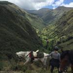Rebecca Adventure Travel - Day Tours