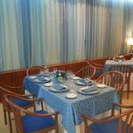 Photo of Hotel Maddaloni