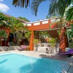 Photo of Sallamai Resort