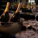 Morgan-Champagne