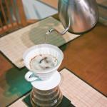 Foto di Pine Cafe