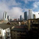 Foto di Five Elements Hostel Frankfurt