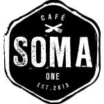 Soma Cafe and Bar