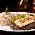 Restaurante e Pizzaria Atlantico