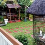 Bali Village Hotel Resort and Kubo Spa