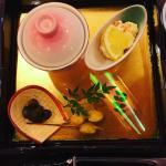 Hodakaso Sangetsu Foto