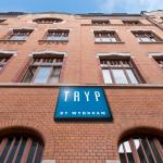 Photo of TRYP by Wyndham Kassel City Centre