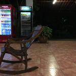 Foto de Hotel Aeropuerto Costa Rica