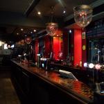 Bar September 2015