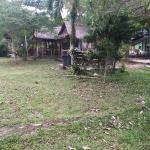 Aonang Mountain Paradise Foto