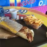 Kif Kebab