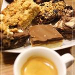 ภาพถ่ายของ Prestige Cafe