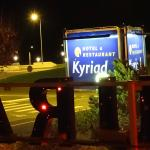 Photo de Kyriad Chateauroux