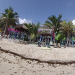 Photo of Del Sol Beachfront