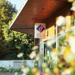 Office de Tourisme de Sens et du Sénonais