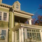 Edgewood Manor Foto