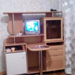 Hotel Znamensk Foto