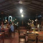 Foto van Sundaras Restaurant