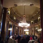 Flemish Opera Image