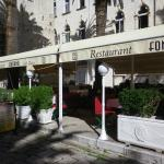Photo of Restaurant Fontana kod zECA