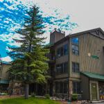 Aspen at Streamside Building