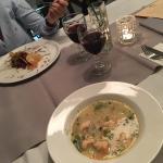 Photo of Cafe & Restaurant Steinhaus