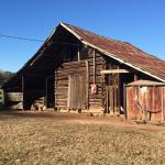 Farmhouse Inn Foto